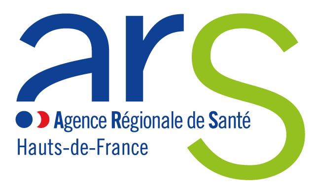 Agence Régionale de Santé Hauts de France