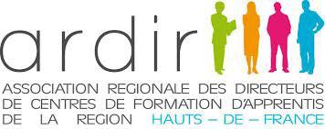 ARDIR (Association Régionale des Directeurs de Centre de Formation d'Apprentis de la Région Hauts de France)
