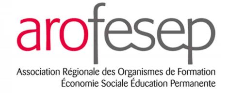 Arofesep Agence Régionale des Organismes de Formation Economie Sociale Éducation Permanente
