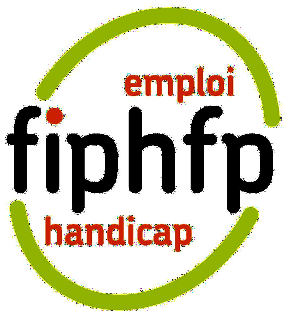 FIPHFP emploi handicap